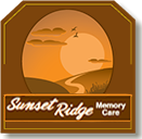 Sunset Ridge Memory Care